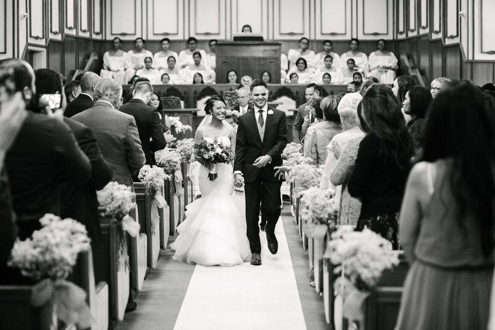 160-wilcox-manor-wedding.jpg