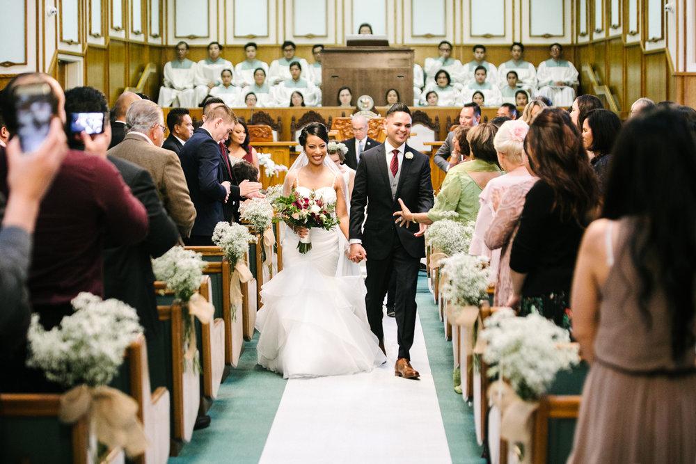 161-wilcox-manor-wedding.jpg