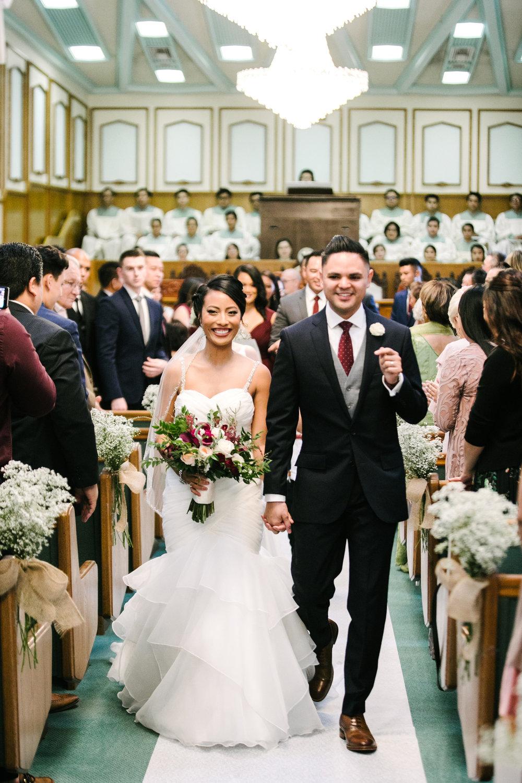 162-wilcox-manor-wedding.jpg