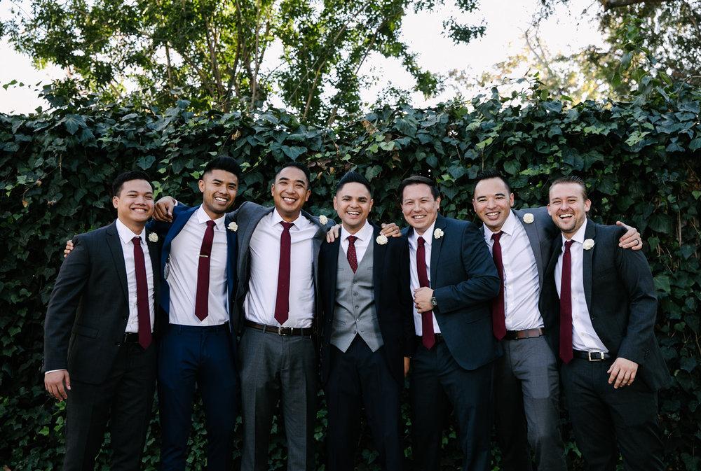 168-wilcox-manor-wedding.jpg