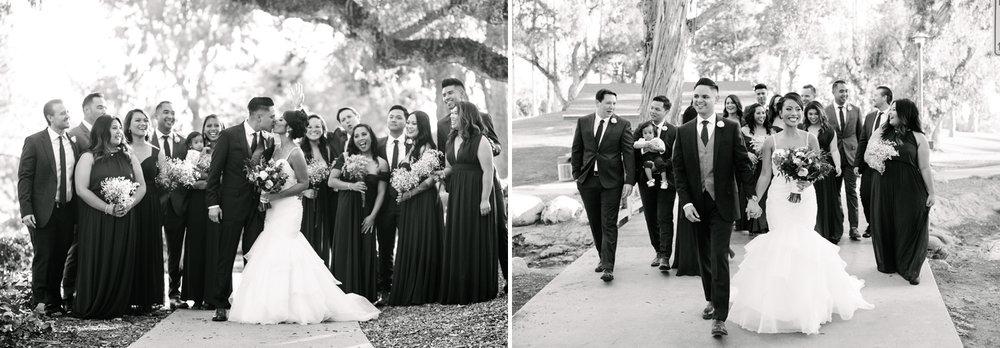 170-wilcox-manor-wedding.jpg