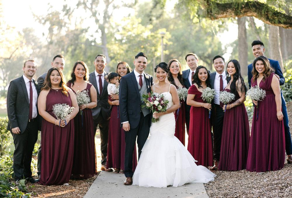 169-wilcox-manor-wedding.jpg