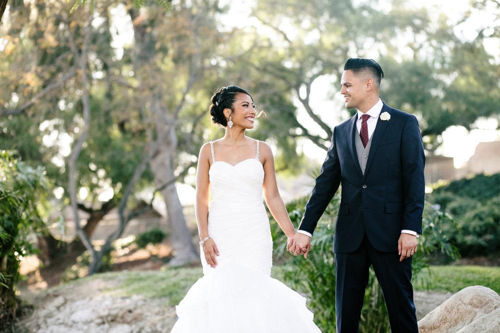 172-wilcox-manor-wedding.jpg