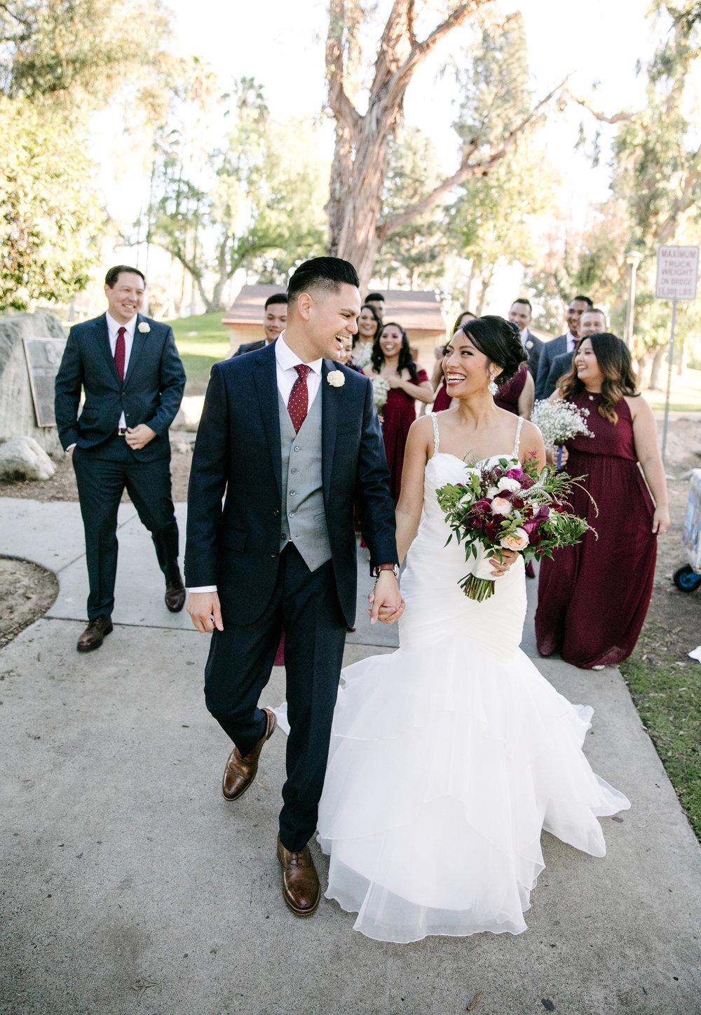 171-wilcox-manor-wedding.jpg