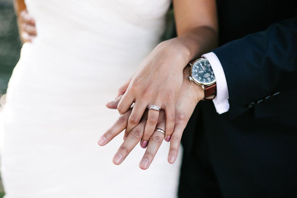 174-wilcox-manor-wedding.jpg