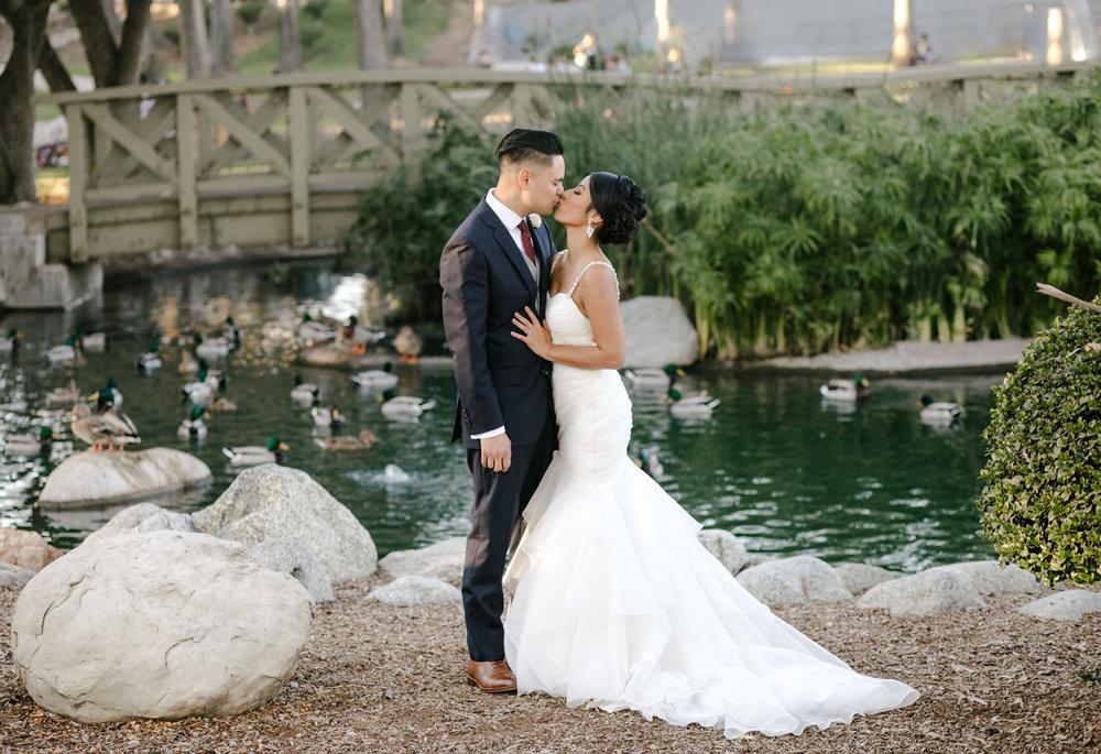 177-wilcox-manor-wedding.jpg