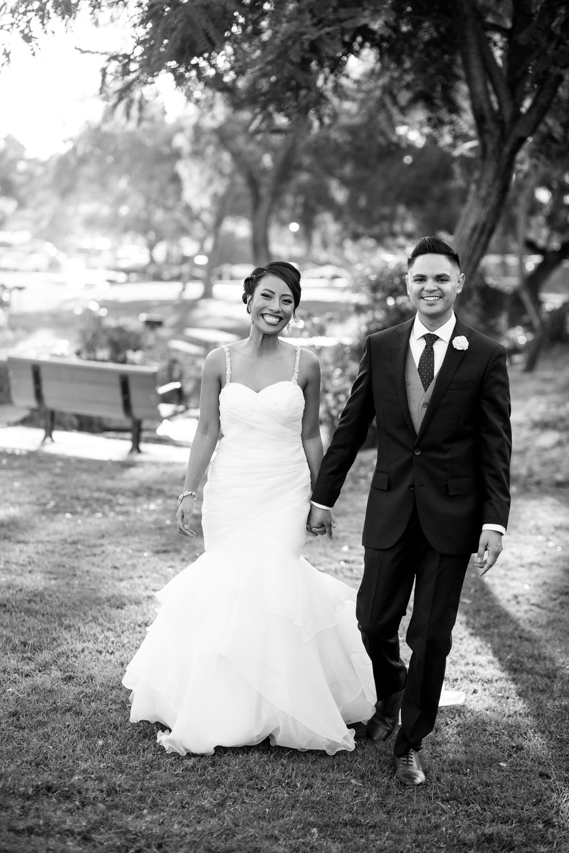 176-wilcox-manor-wedding.jpg