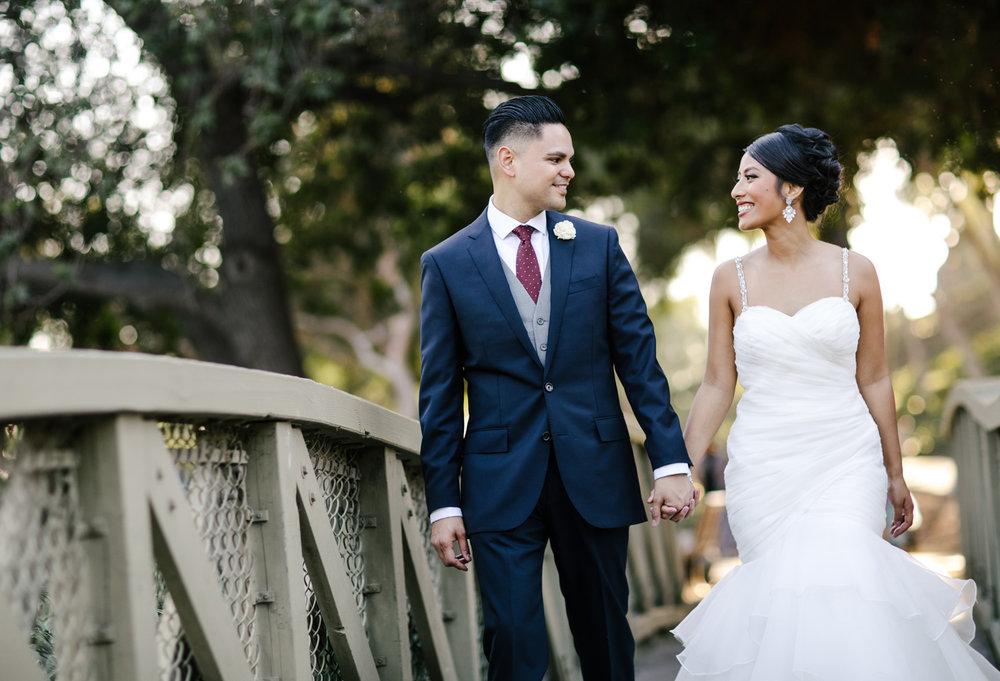 180-wilcox-manor-wedding.jpg