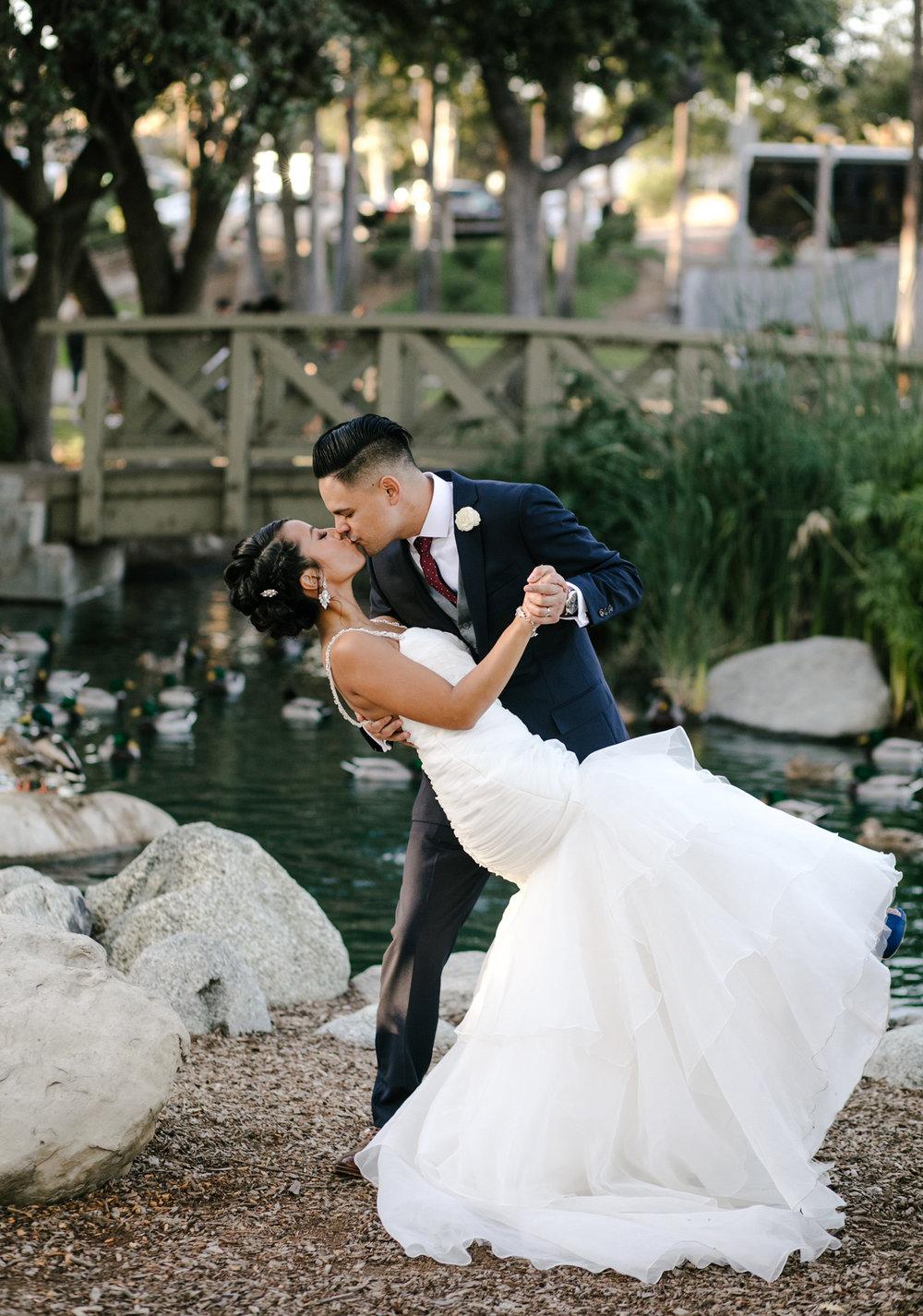 178-wilcox-manor-wedding.jpg