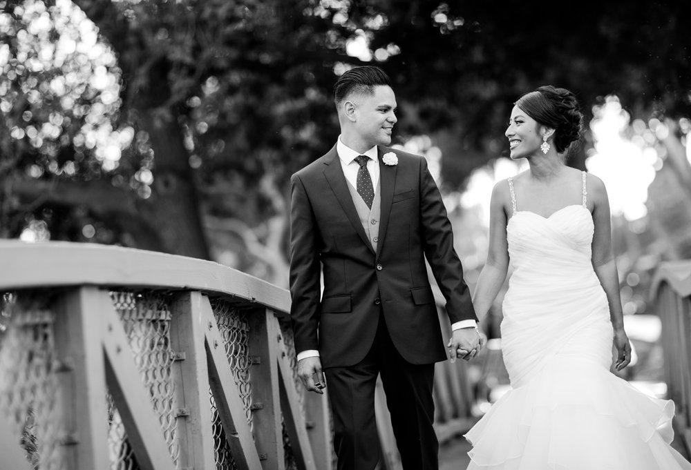 181-wilcox-manor-wedding.jpg