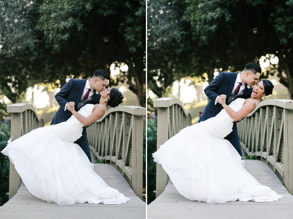 183-wilcox-manor-wedding.jpg