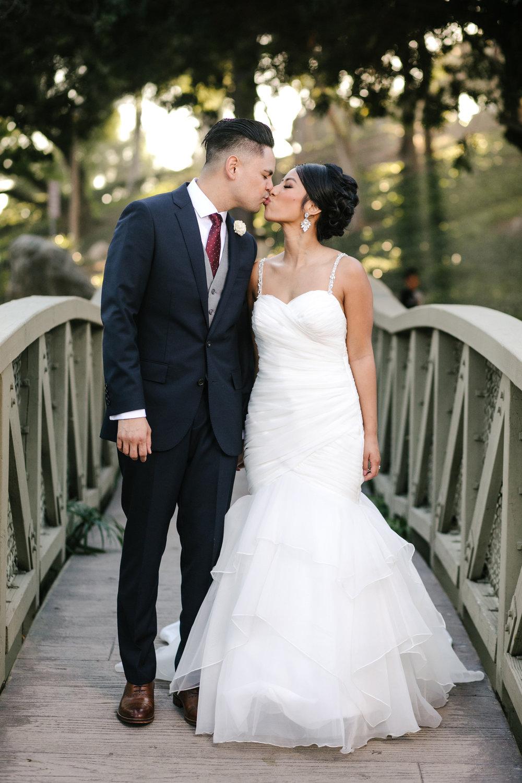 182-wilcox-manor-wedding.jpg