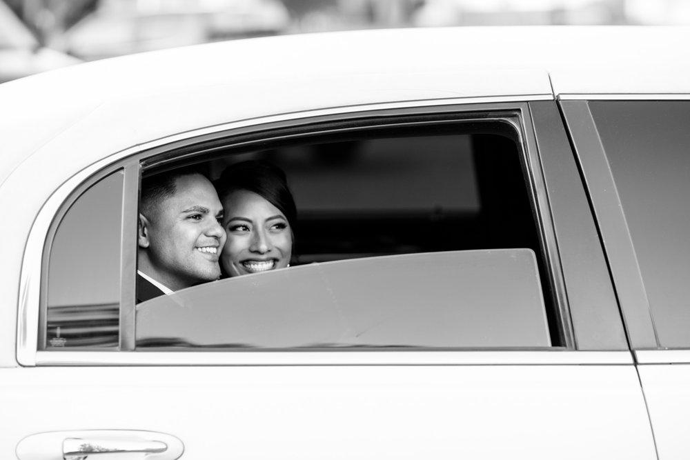 187-wilcox-manor-wedding.jpg