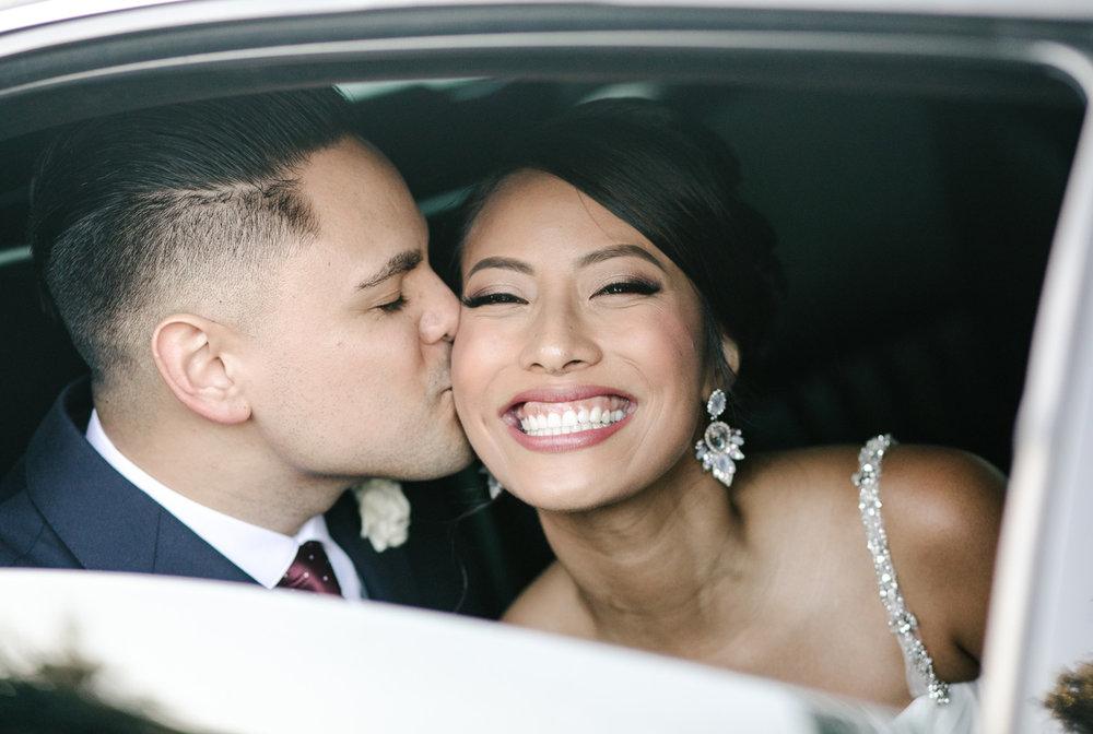 186-wilcox-manor-wedding.jpg