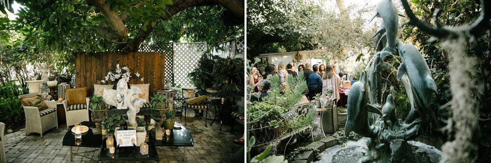190-wilcox-manor-wedding.jpg