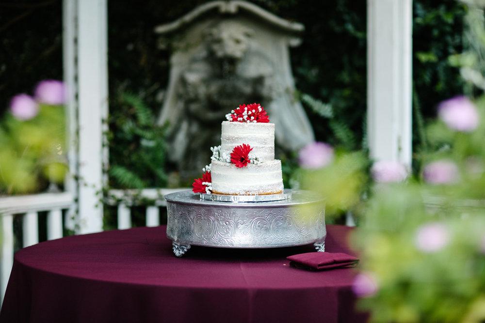 191-wilcox-manor-wedding.jpg