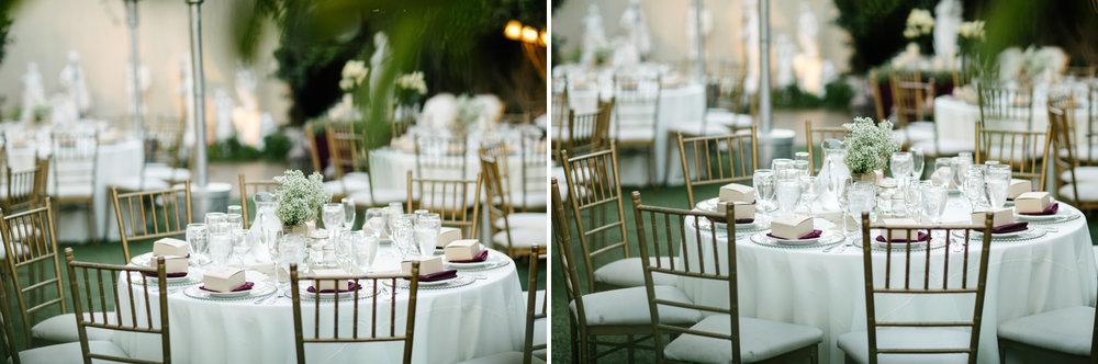 192-wilcox-manor-wedding.jpg