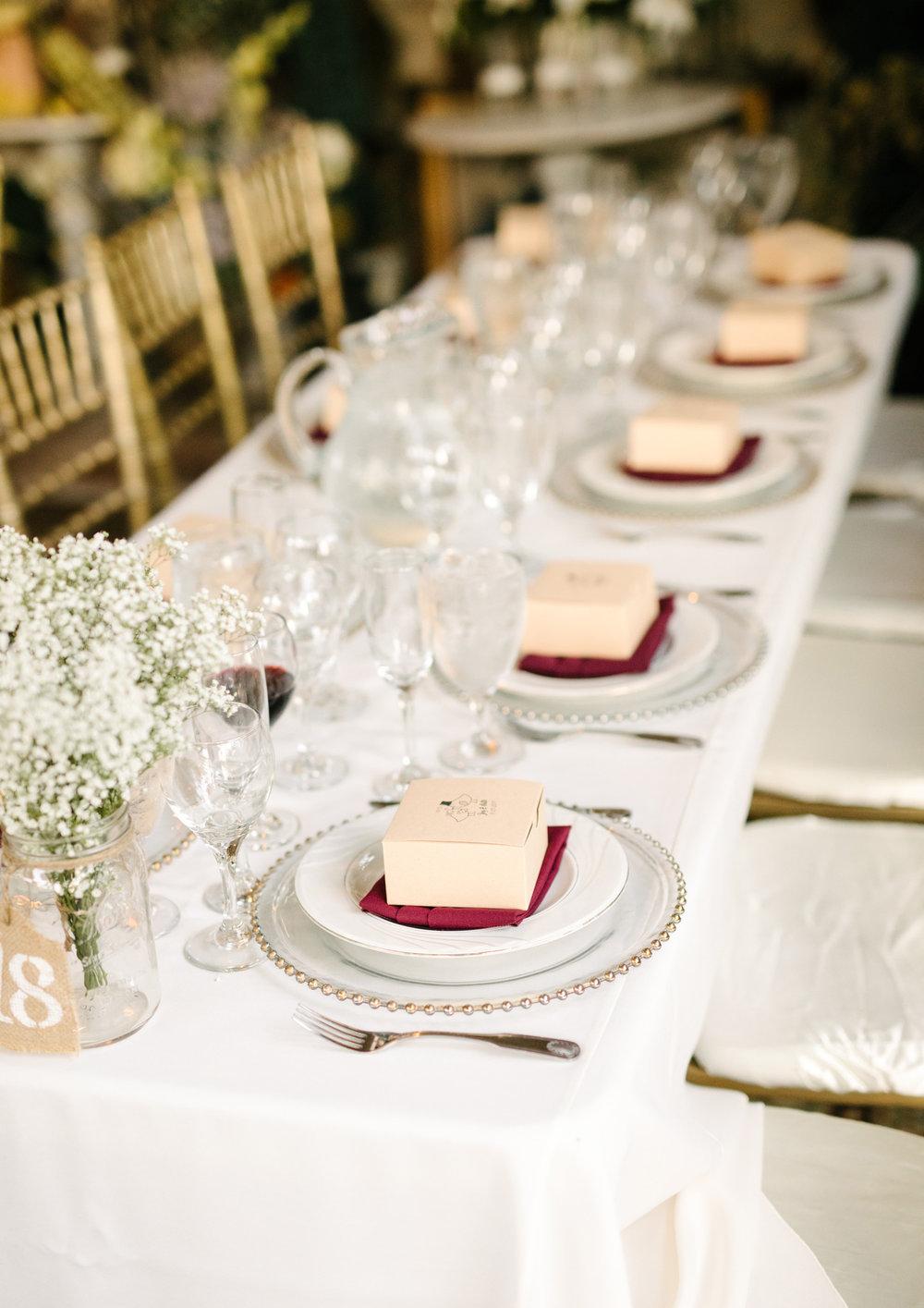 193-wilcox-manor-wedding.jpg