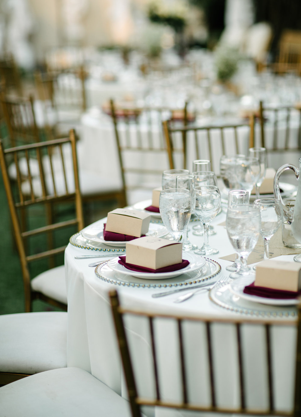 194-wilcox-manor-wedding.jpg