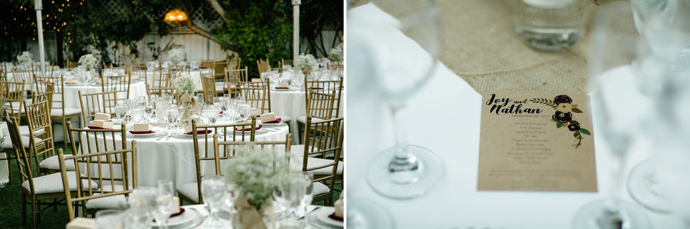196-wilcox-manor-wedding.jpg