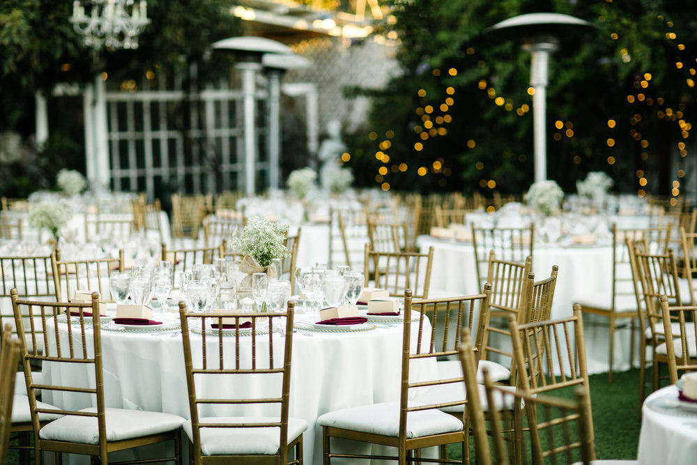 197-wilcox-manor-wedding.jpg