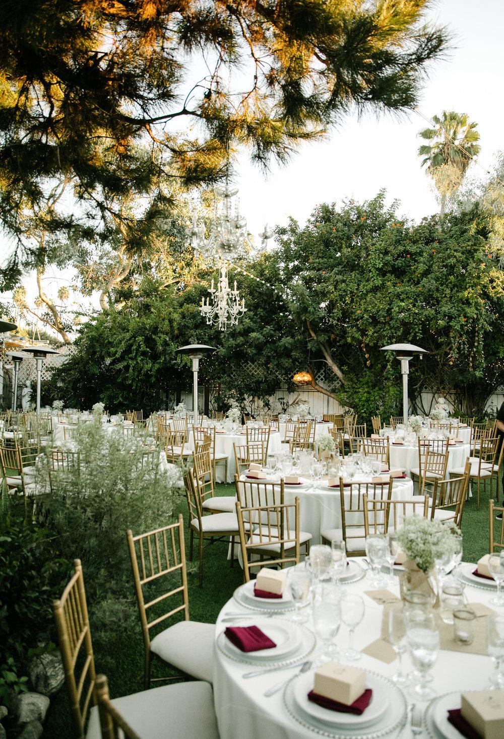 195-wilcox-manor-wedding.jpg