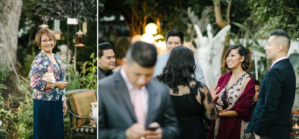 201-wilcox-manor-wedding.jpg