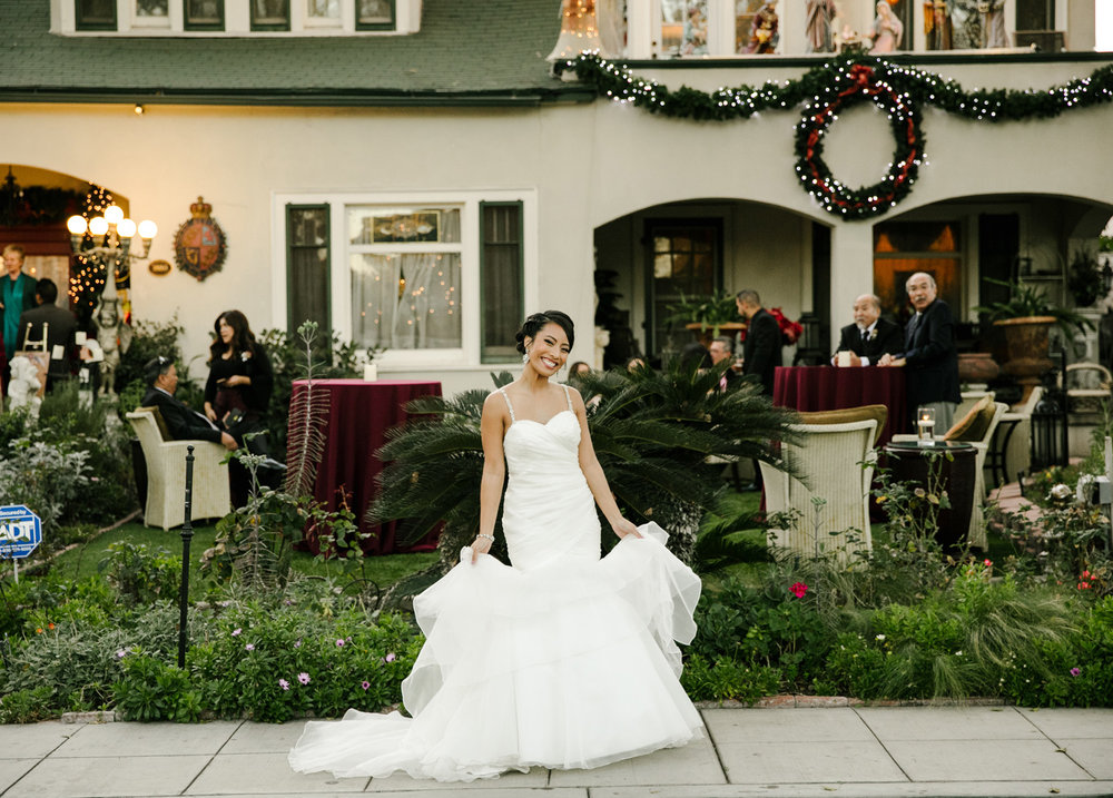 203-wilcox-manor-wedding.jpg