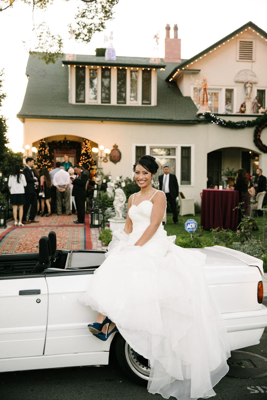 205-wilcox-manor-wedding.jpg