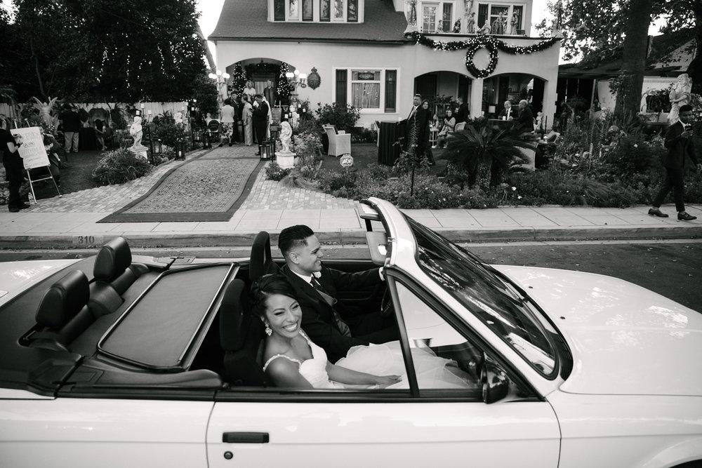 207-wilcox-manor-wedding.jpg