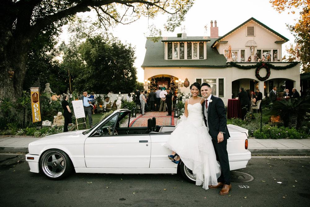 206-wilcox-manor-wedding.jpg
