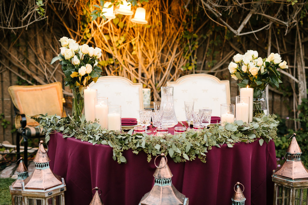 210-wilcox-manor-wedding.jpg