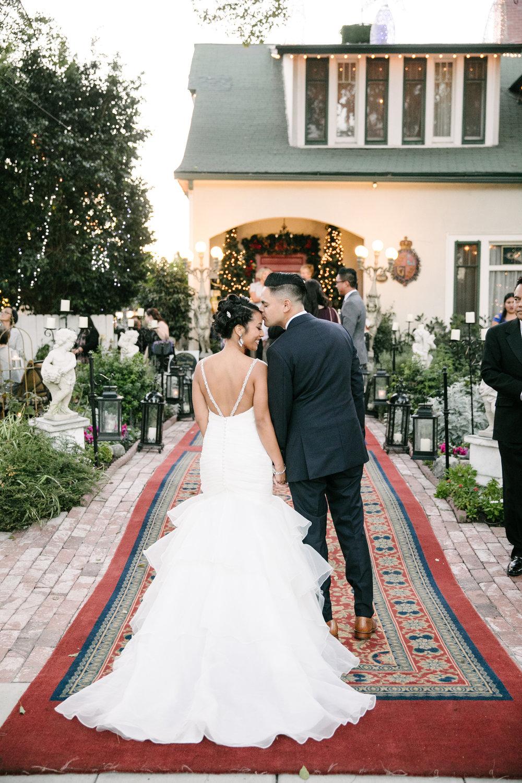 209-wilcox-manor-wedding.jpg
