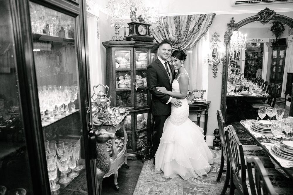 212-wilcox-manor-wedding.jpg