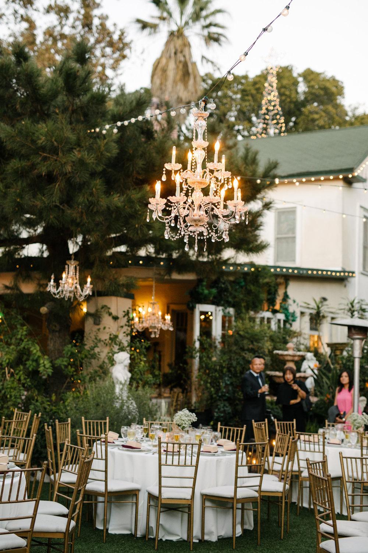 211-wilcox-manor-wedding.jpg