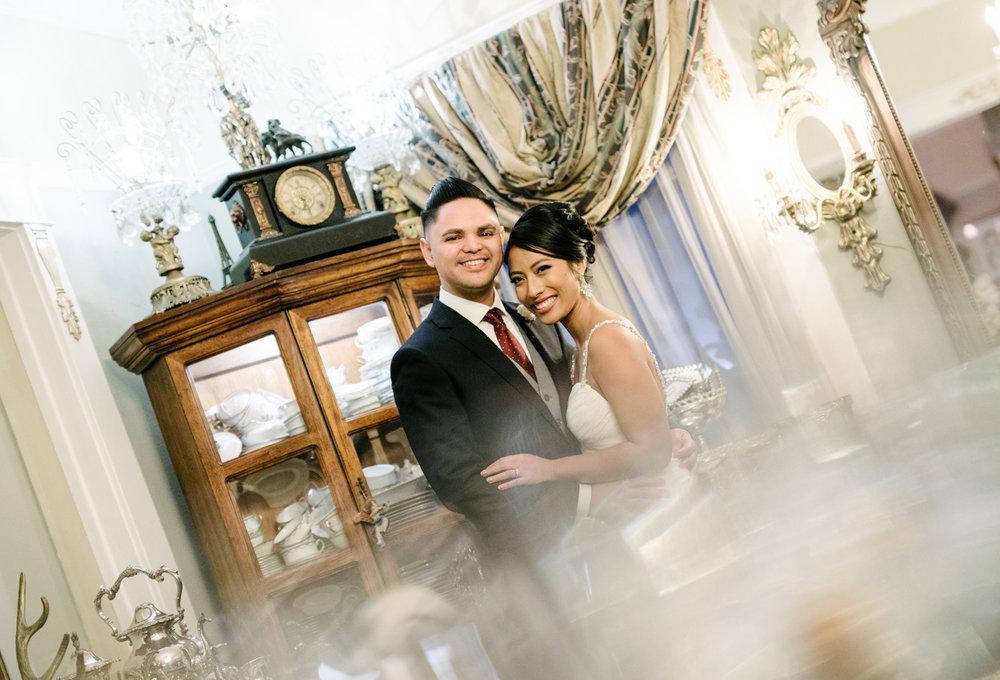 213-wilcox-manor-wedding.jpg
