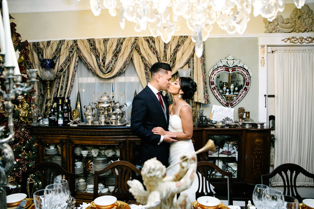 214-wilcox-manor-wedding.jpg