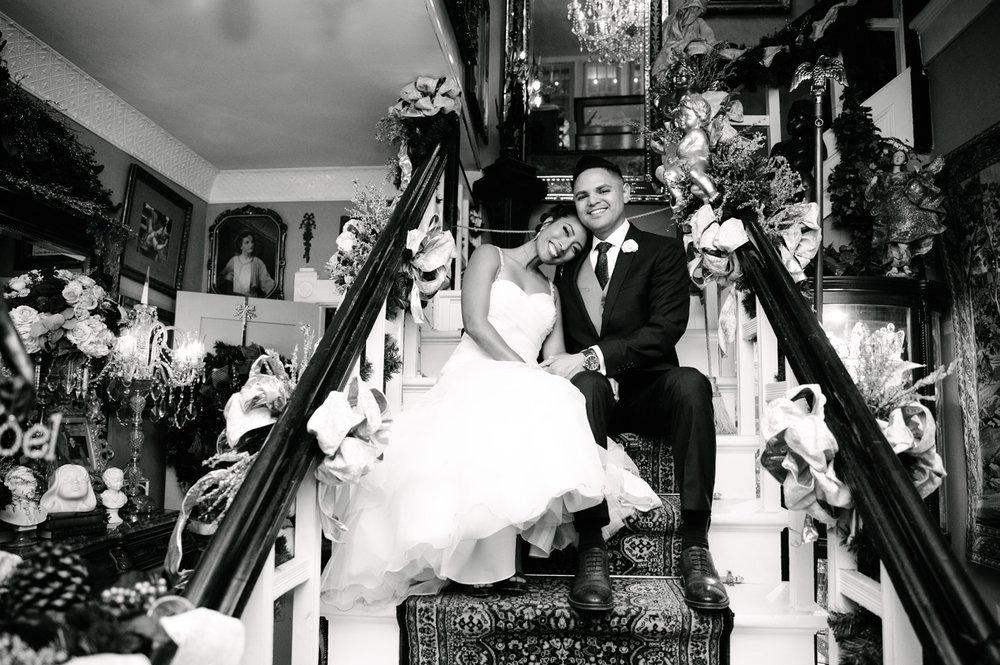 215-wilcox-manor-wedding.jpg
