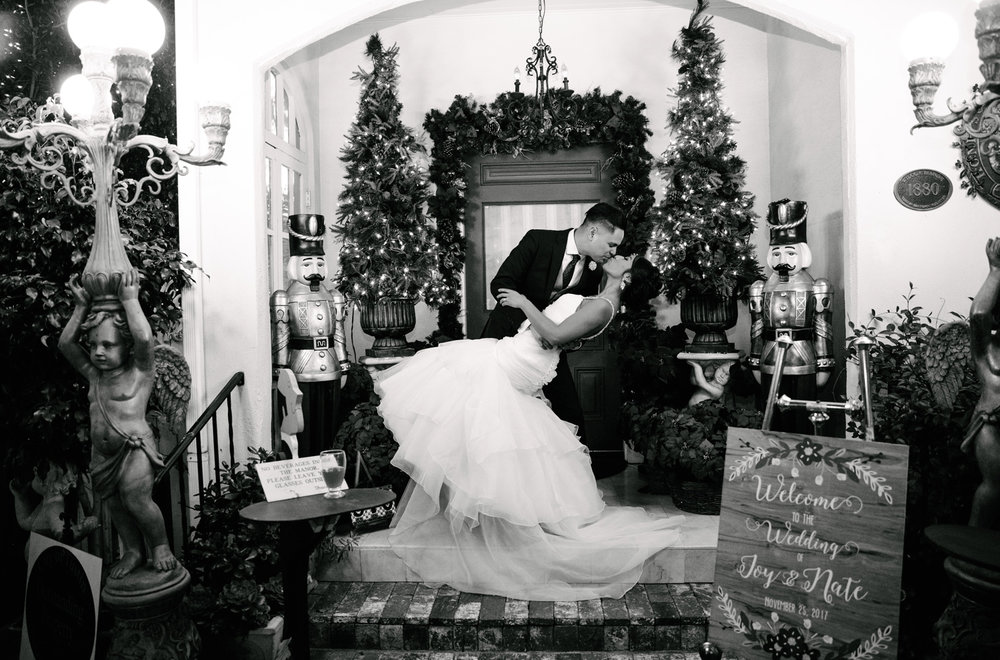 218-wilcox-manor-wedding.jpg