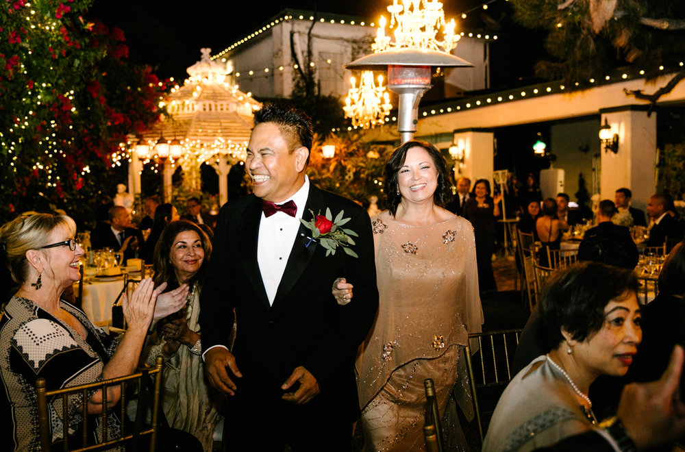 220-wilcox-manor-wedding.jpg