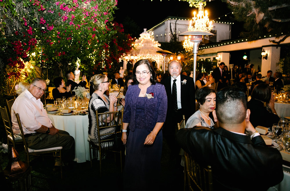 221-wilcox-manor-wedding.jpg