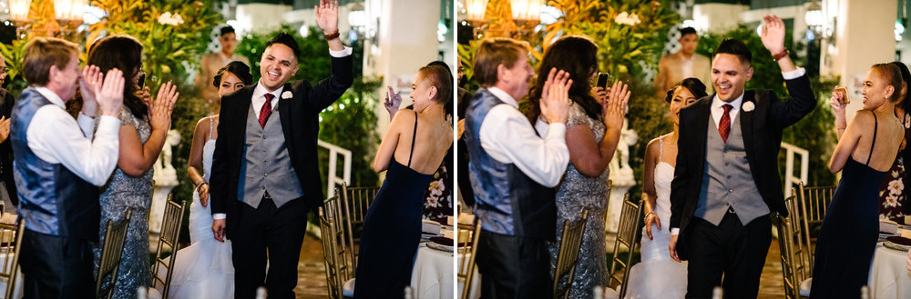 223-wilcox-manor-wedding.jpg