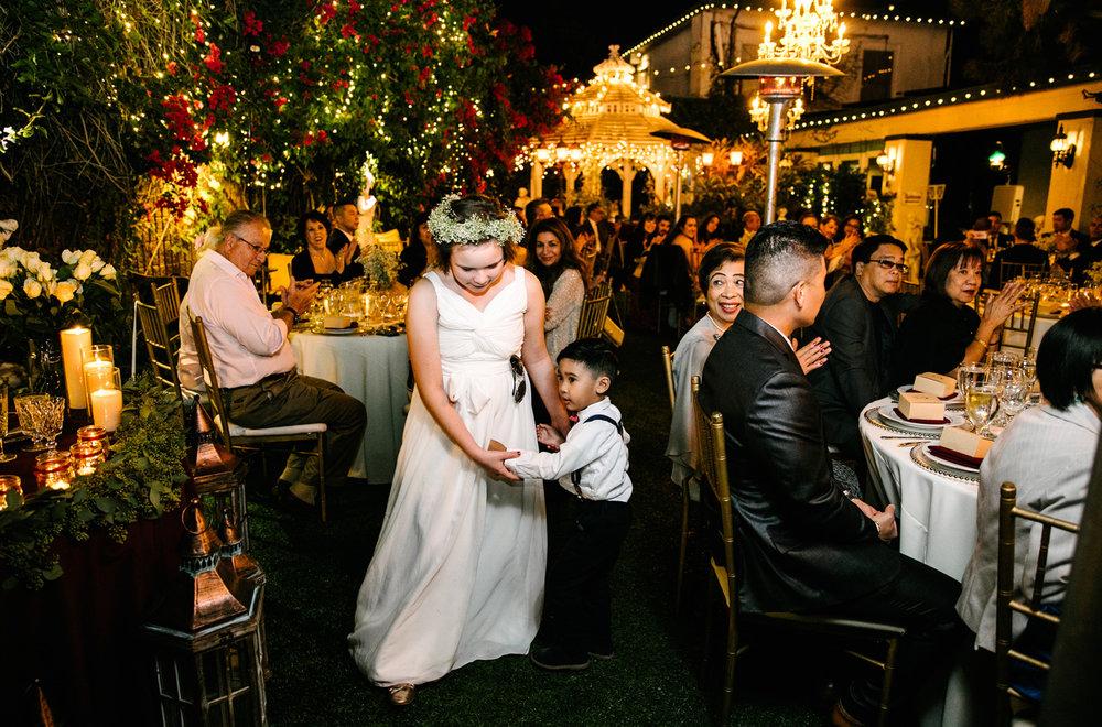 222-wilcox-manor-wedding.jpg