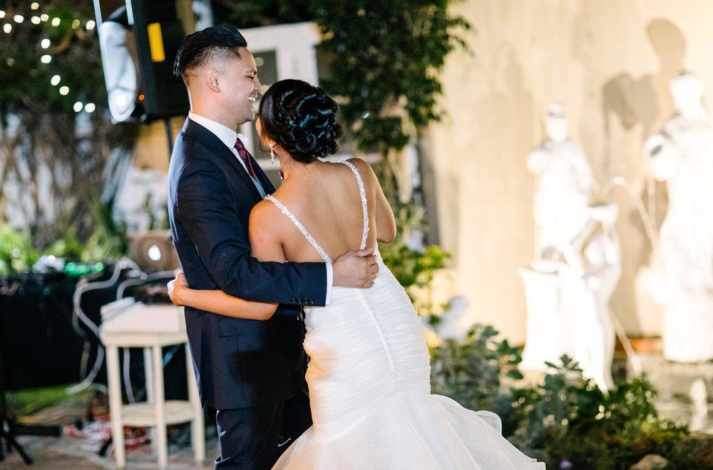 227-wilcox-manor-wedding.jpg