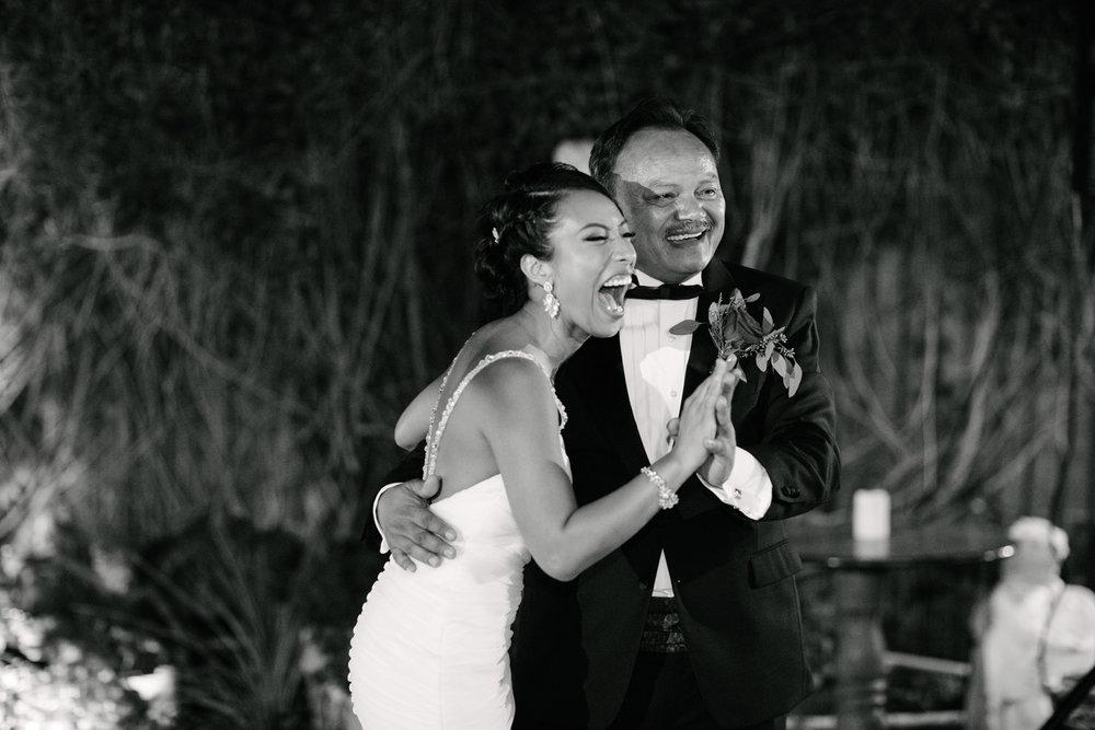 236-wilcox-manor-tustin-wedding.jpg