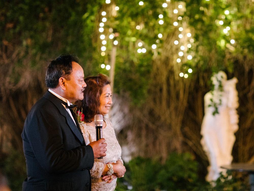 245-wilcox-manor-tustin-wedding.jpg