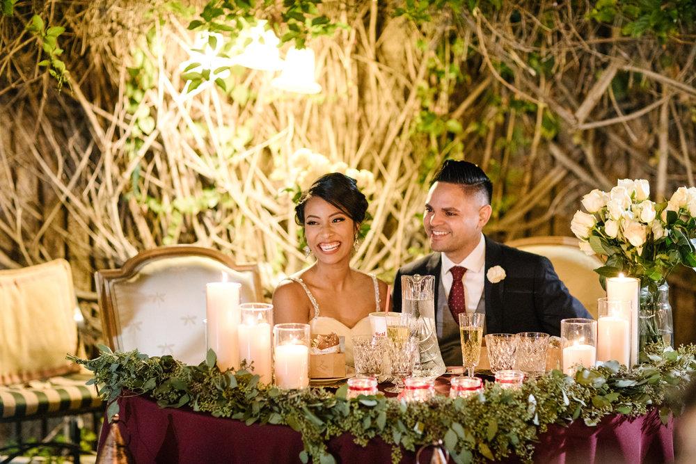 246-wilcox-manor-tustin-wedding.jpg