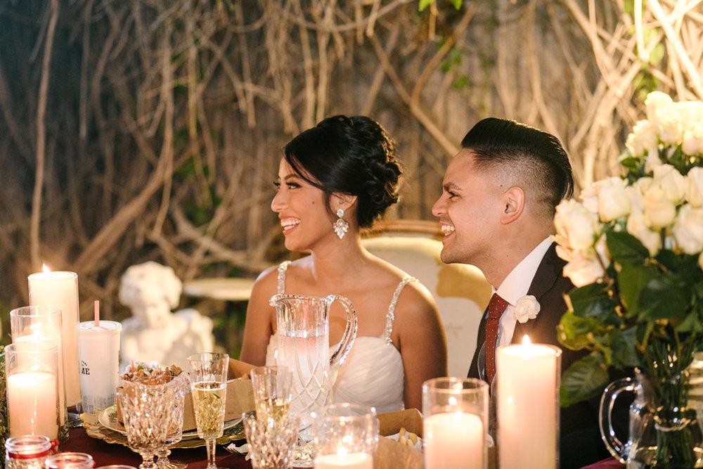 249-wilcox-manor-tustin-wedding.jpg