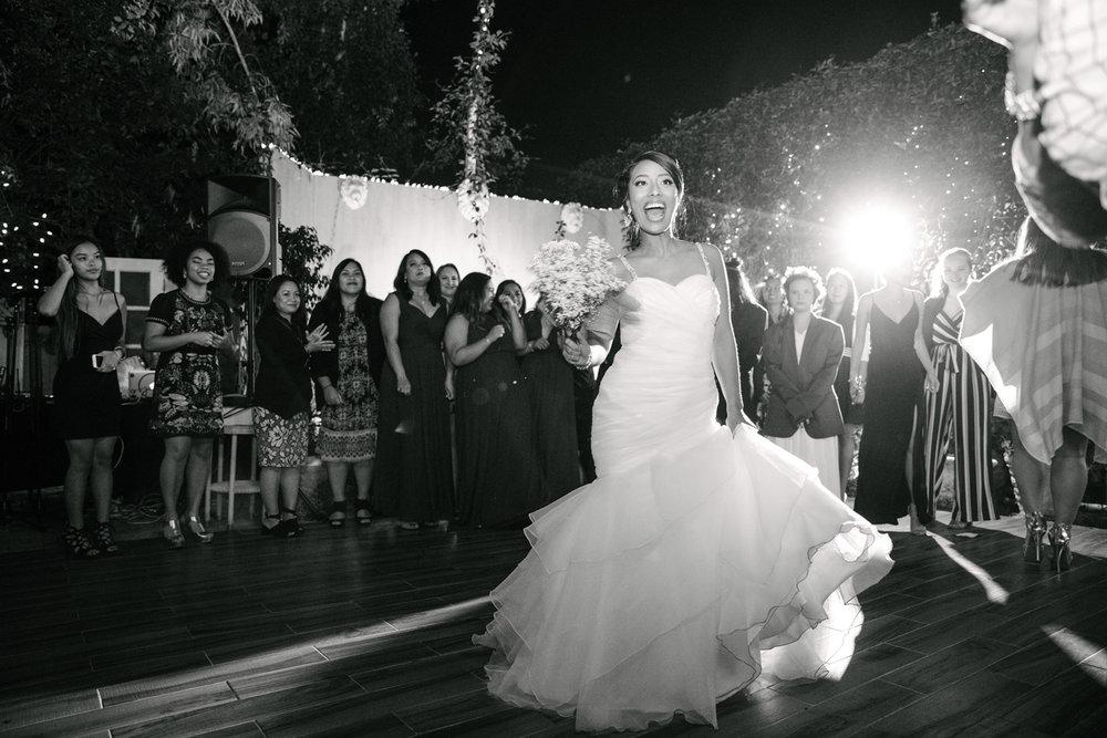 252-wilcox-manor-tustin-wedding.jpg