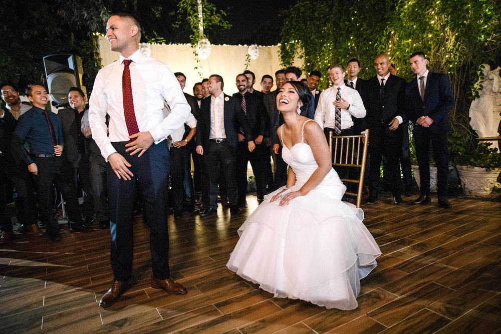 254-wilcox-manor-tustin-wedding.jpg